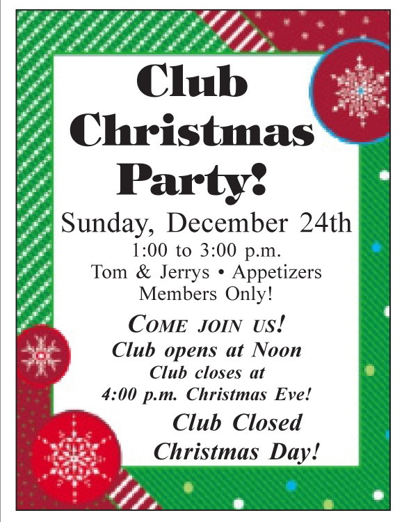 christmasclubparty