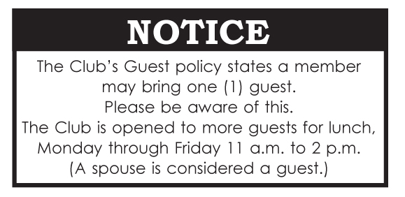 guestpolicy
